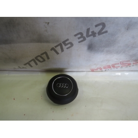AUDI A6 A7 A8 4G0 GENUINE STEERING AIR BAG FITS FACELIFT MODELS 2013-16