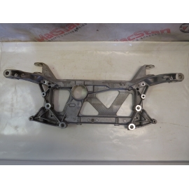 AUDI A3 8V SUBFRAME FITS LATEST 2013-17 MODELS 5Q0 199 369 G